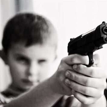 AUTISTIC KID SCHOOL SHOOTER