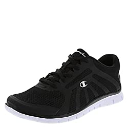 f95f7133259 Champion Women s Gusto Runner Reviews - Pros   Cons