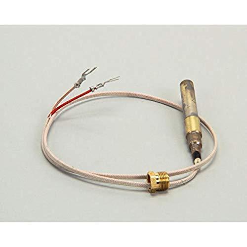 Vulcan Hart (VULCC) 00-410839-00004 Thermopile, chrome