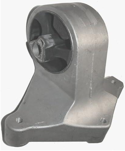 MotorKing Nashville-Davidson Mall 3034 Engine Mount MK Front Fits Indefinitely Sebring Chrysler Do