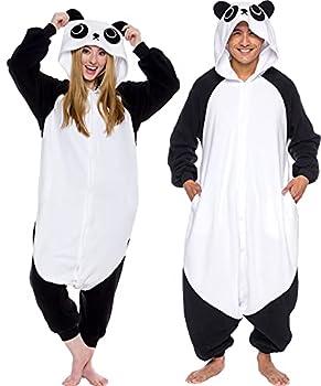 Best panda onesie Reviews