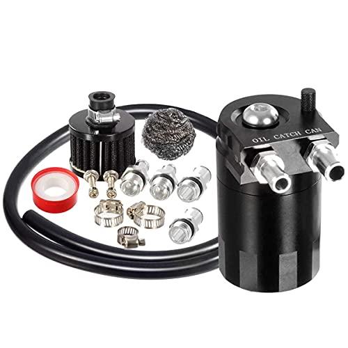 03 f150 turbo kit - 3