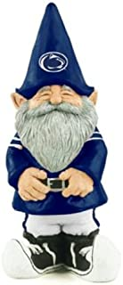 NCAA Penn State Nittany Lions Garden Gnome