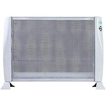 ROOMMATE 遠赤外線パネルヒーター FioreII EB-RM5400A
