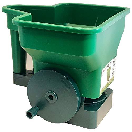 Turfmaster-Epandeur a Main - Contenance 3kg