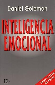INTELIGENCIA EMOCIONAL PDF EPUB Gratis descargar completo