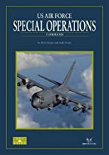 US AIR FORCE: Special Operations Command
