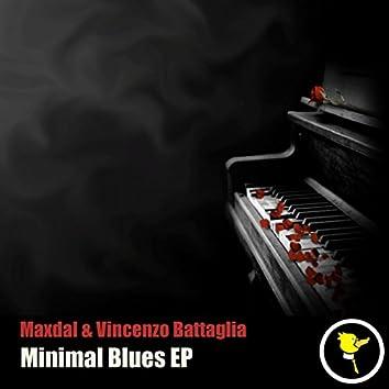 Minimal Blues EP