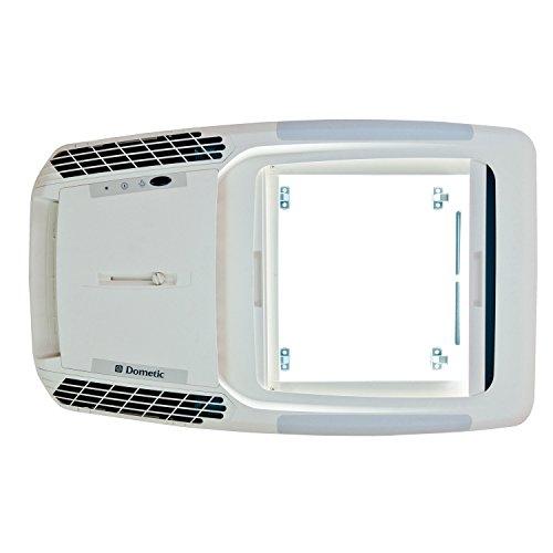DOMETIC Klimaanlage FreshLight 1600