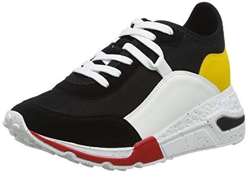 ALDO Damen CADORELIA Cas Schuhe, Schwarz, 37 EU