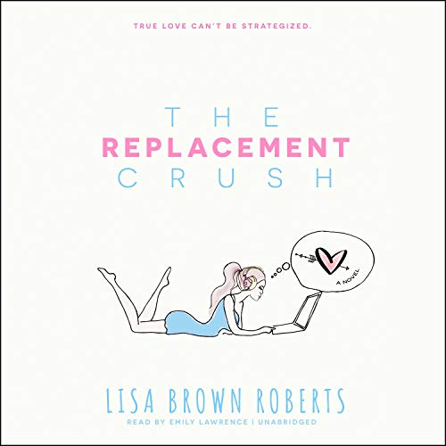 The Replacement Crush Titelbild
