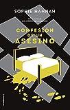 Confesión de un asesino (Best seller / Thriller)