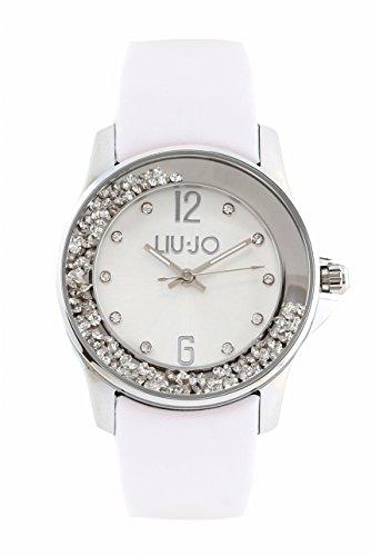 orologio solo tempo donna Liujo Dancing casual cod. TLJ1154