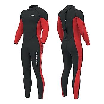 Best wet suit Reviews