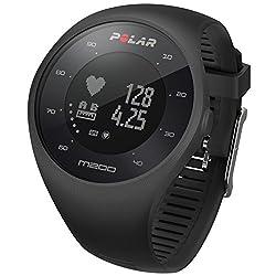 9671ce8505 お値段幅広!!】ウォーキング時計の選び方と人気おすすめ10選 | Sposhiru.com