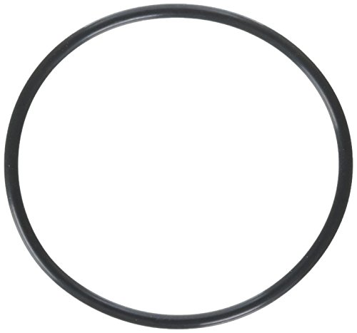 Pentek O-Ring for Slimline 3/8' Undersink Systems