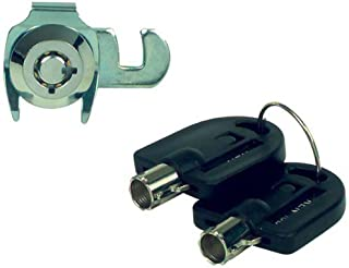 Best kennedy tool box locks Reviews