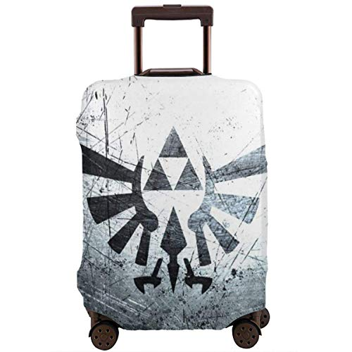 Funda de Equipaje de Viaje Anime The Legend of Zelda