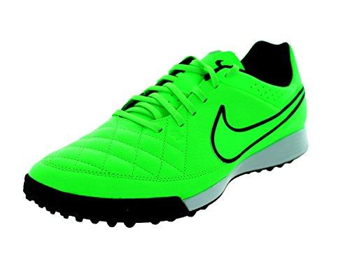 Nike Fußballschuh TIEMPO GENIO LEATHER TF
