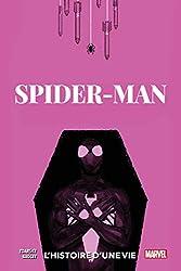 Spider-Man - L'histoire d'une vie - Variant 1980 de Chip Zdarsky