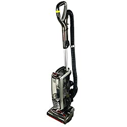 Shark NV803 DuoClean Powered Lift-Away, Standard, Cinnamon