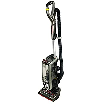 Shark DuoClean Powered Lift-Away (NV803) Review