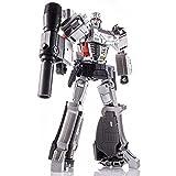 HNLZ Deformation Toys, KO Version Masterpiece...