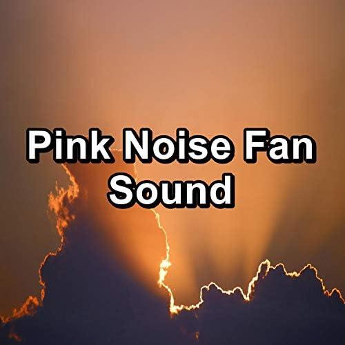 Zen Music Garden, Granular Brown Noise & Granular White Noise
