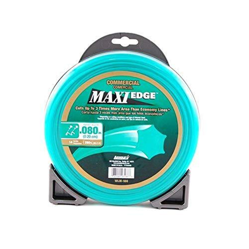 Arnold Maxi-Edge Trimmer Line