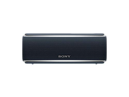 cassa bluetooth sony Sony SRS-XB21 Altoparlante Wireless Portatile