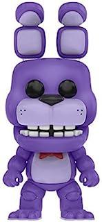 Funko Five Nights at Freddy's - Bonnie Toy Figure
