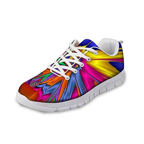 MODEGA Sportschuh Bowlingschuhe Vintage-Schuhe Männer Schuh Männer Größe der laufenden Schuhe 10 Schuhe Männer Bowling Größe 43 EU   8.5 UK