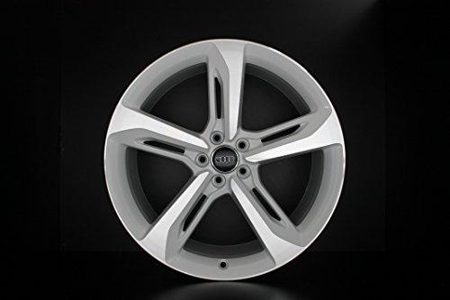 Original Audi A7 RS7 S-Line Speedline Felgen Satz 4G8601025AP/AN/AM 21
