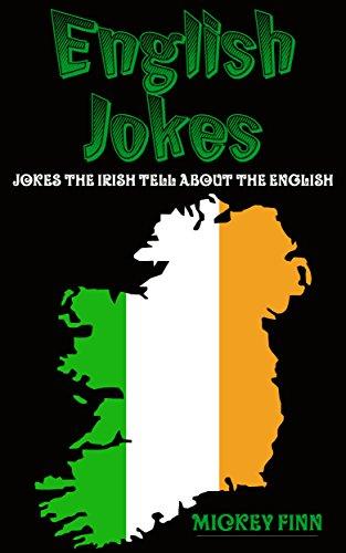 Jokes in english stupid 31 Stupid
