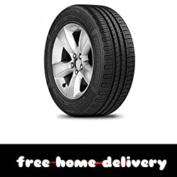 Duraturn MOZZO 4S 185/65R15 88T Car Radial Tubeless Tyre,YC Rubber Company,Duraturn Mozzo 4s