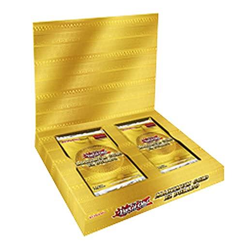 【予約販売 11月下旬入荷予定】遊戯王 Maximum Gold: El Dorado BOX【遊戯王 英語版】