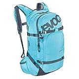 evoc Lawinenrucksack Line R.A.S. 30L Backpack