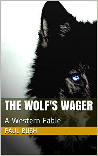 Wolfwager