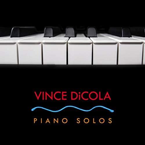 Vince DiCola