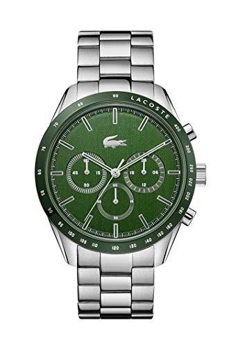 Lacoste Watch 2011080