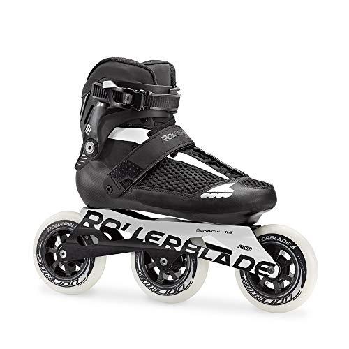 Rollerblade Endurace 110 44