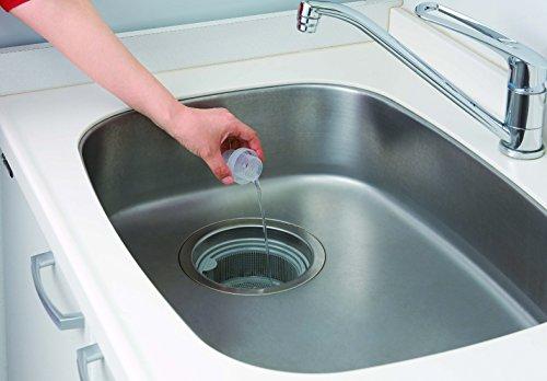 COGIT(コジット)『バイオ排水管きれい』