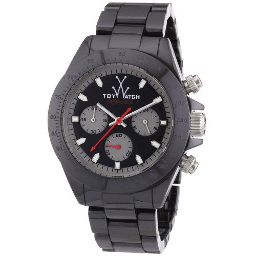 Nuovo Toy Watch Orologio CM04BK
