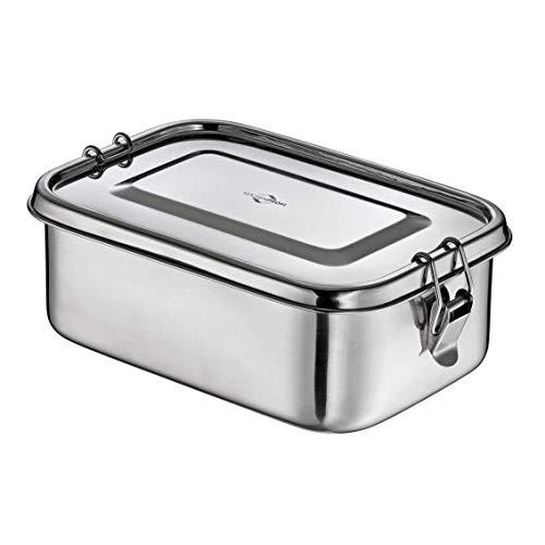 Küchenprofi Classic-Kp1002022800...