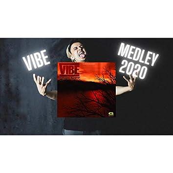 Vibe Medley 2020
