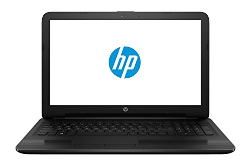 Compare HP 15AY075NR / 15-AY075NR (X0H79UA) vs other laptops