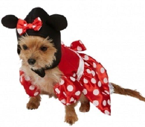 - Mickey Maus Hund Kostüme