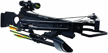 Southern Crossbow Rebel 350 Crossbow Package (SC73003)