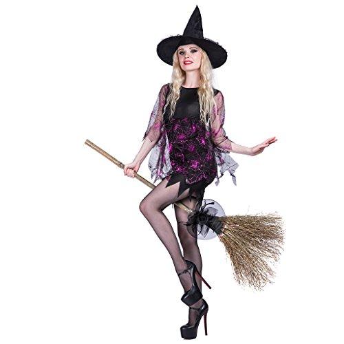 - Im Schrank Halloween Kostüme