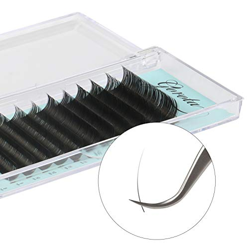 Price Drop Eyelash Extension Supplies No promo code needed 2